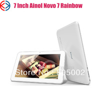 7'' action 2g phone tablet Android4.0  512M 4GB  wifi  camera 800MHZ free shipping tablet with sm card slot