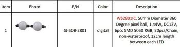 Rose's  LED PI for client on sep.19th.2014