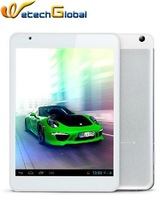 "Ramos X10 mini pad Tablet PC 7.85"" IPS Screen Quad Core 1GB RAM 16GB Dual Camera 5.0MP WIFI HDMI"