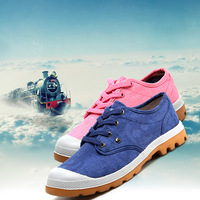 ES100975 AQUA TWO new 2014 designer fashioncanvas shoes for Unisex sneakers free shipping A variety of color size:35-44