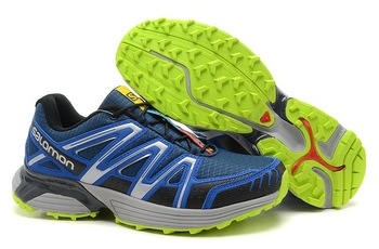 2013 Salomon Barefoot Running Shoes , Flexiable Atletico Men Athletic Tenis  Shoes Air Sports Zapatillas Shoes