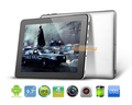 "CHUWI V99 quad core Ratina screen android 4.1 tablet pc 9.7"" Allwinner A31 2GB RAM 5.0MP Camera"