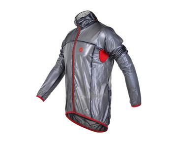 cycling raincoat !!! new 2014 castelli cycling raincoat bike dust coat Bicycle/bike raincoat windbreak castelli cycling clothing