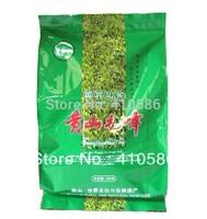 250g Refreshing 2014 Spring  Green Tea Organic Huangshan Maofeng tea China Huang Shan Mao Feng Yellow Mountain fuzz tip tea YYJ