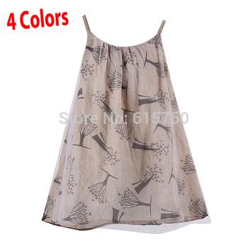 2015 Summer Brand New Baby Girls Dresses Dot 100% Cotton Kids Casual Dress Princess Sleeveless Children New Year Girl Dress