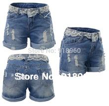 pocket jeans price