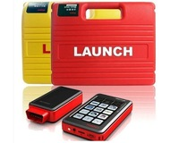 Newest 2014.06 version bluetooth Free Updated 3 year&multi languages launch x431 diagun with DHL Free Shipping
