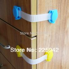 wholesale cabinet drawer lock
