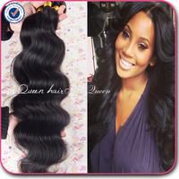 brazilian body wave human hair 3 pcs lot free shipping brazilian virgin hair body wave brazilian hair bundles natural black hair