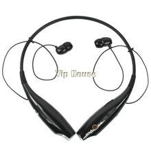 waterproof earphone promotion