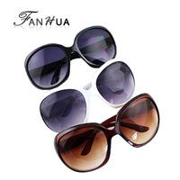 Hot Sale 2014 New Fashion Vintage Men Women Loved Unisex Sunglasses Factory Price Wholesale