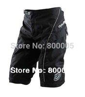 NEW 2014 Cycling Shorts Men Troy lee designs TLD Moto Shorts Bicycle shorts MTB BMX DOWNHILL Motorcross Short Pants Size:28-44