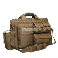 WINFORCE TACTICAL GEAR / Duty Major Bag / 100% CORDURA / QUALITY GUARANTEED MILITARY AND OUTDOOR CARRY BAG