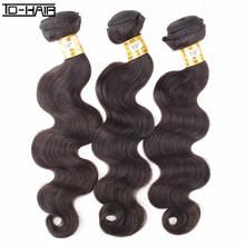 cheap long hairs