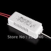 61% discount FEDEX 220-240V Transformer 160w  for Halogen Light Bulb Quartz lamp Hanging lamp Low voltage lamp JINDEL