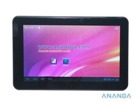 10.1 Amlogic Dual Core Android 4 1.5GHz 1GB RAM 8GB ROM 10 Point Capacitive Camera HDMI Zenithink C93 Tablet PC