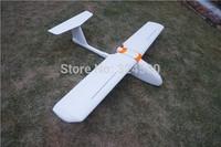 Remote Control New 2014 Version Skywalker 1680 Wingspan 1800mm FPV Platform Model RC Airplane EPO KIT Radio Plane 180cm Aircraft