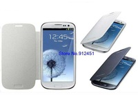 Perfect Version: 4.8 inch Amoled . Micro simcard S3 I9300 1:1 thinnest dual core mtk6577 1.4GHZ, Android 4.1
