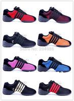 SM098 (non-sansha) sneakers shoes Ladies Ballroom latin sneaker shoes Hot item EUR 34-40 zapatos de dance zapatilla de deporte