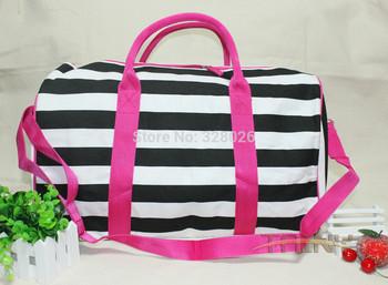 Free shipping hot Sale  new High-quality original canvas travel sport women messenger bags handbag