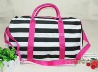 Free shipping hot Sale 2014 new High-quality original canvas travel sport women messenger bags handbag
