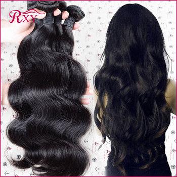 """5A brazilian body wave cheap brazilian hair 3 pcs lot free shipping brazilian virgin hair extension 8""""-30"""" human hair weave"""