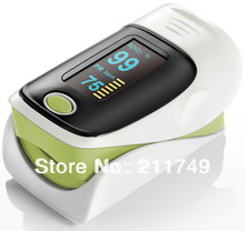 wholesale pulse oximeter led
