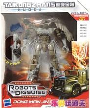 robot price price