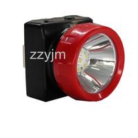 Promotions!!High Quality High Brightness LED HeadLight LED Headlamp LED Camping Headlight