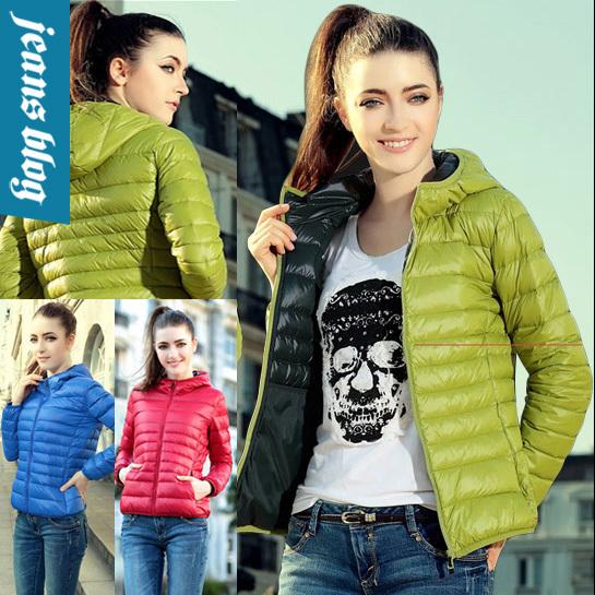 new 2014 Fashion Parkas Winter jacket women clothing winter coat women winter color overcoat women jacket parka womens 001(China (Mainland))