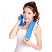 popular neck scarf cooler