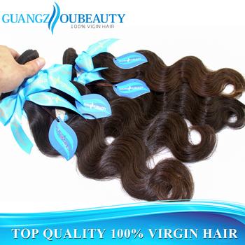Best quality 6a queen hair unprocessed virgin brazilian body wave hair, human hair weave wavy bundles, free shipping