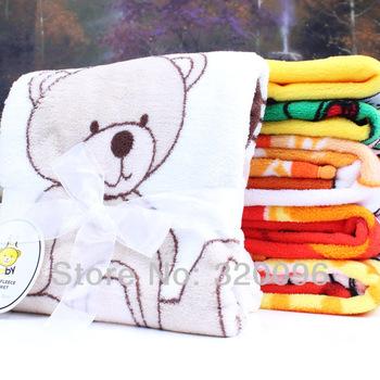http://i01.i.aliimg.com/wsphoto/v17/563238563_1/Free-Shipping-Coral-Fleece-Baby-Blanket-Super-Soft-Bedding-Factory-Sales-75-100CM.jpg_350x350.jpg