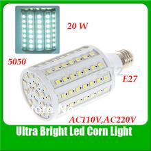 led light bulbs price