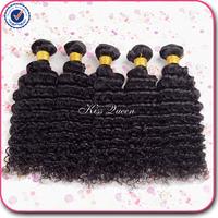 6a grade peruvian deep wave virgin hair 4 pcs lot free shipping cheap peruvian virgin hair peruvian curly hair