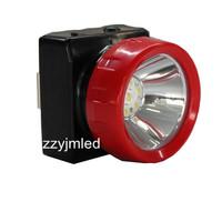 Wireless HENGDA Led Light LD-4625 Mining Light Miners Lamp Headlamp For Hunting Camping