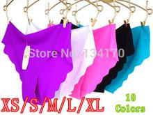 lingerie women price