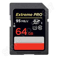 Lexar sd card 32gb 64gb 128gb memory card 600x 90m/s class 10 high speed SLR camera memory card Camcorder Recorder Free Shipping