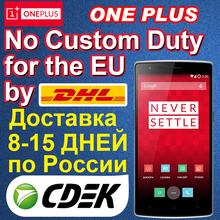Original Oneplus One 64GB One plus one 64GB 4G FDD LTE Mobile Phone Cellphone Snapdragon801 Quad Core5.5'' FHD NFC 3GB RAM phone(China (Mainland))
