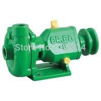 0.5inches  inside screw oil fuel pump 0.5HP.Oil pump.