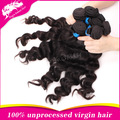 Queen hair : virgin Peruvian hair  wave 10&#39;&#39;-34&#39;&#39; (New arrival ,Queen hair products) 10pcs/lot