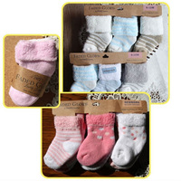 Baby Winter Socks,many styles for girl and boy baby, baby Winter Socks,boy baby Winter Socks, size for 0-1 year old, AEP09
