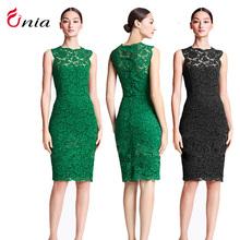 white lace dress price