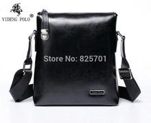 men leather bag price