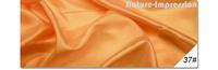 Silk habotai 8m/m/Width-114cm/100% Mulberry silk fabric/37 Colors in stocks/High quality silk soie fabrics/NO-37#