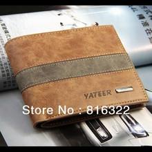 cheap men wallet