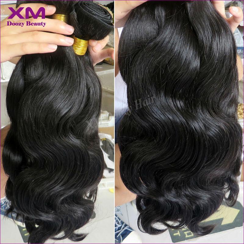queen-hair-products-5a-human-hair-weave-bundles-wavy-4pcs-lot-10-30-32 ...