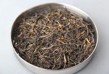 BT20 Wholesale Classic 58 FENGQING Dianhong tea one bud two leaf pine needles black tea high
