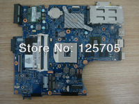for HP 4520s 4720s  598668-001 633551-001 Intel Laptop Motherboard 100% Tested & working board