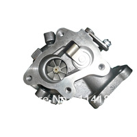 turbocharger CT9 17201-64090 high quality LITE/TOWNACE fast shipping